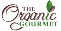 Organic Gourmet products of Andalucia, Spain